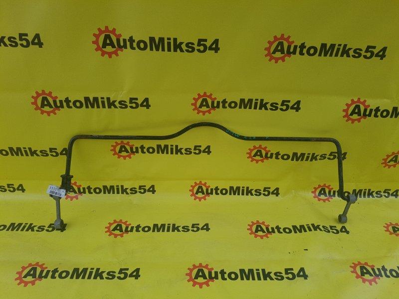 Стабилизатор Bmw 520 E28