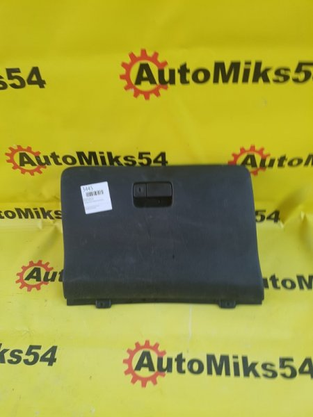 Воздухозаборник Nissan Cefiro A32