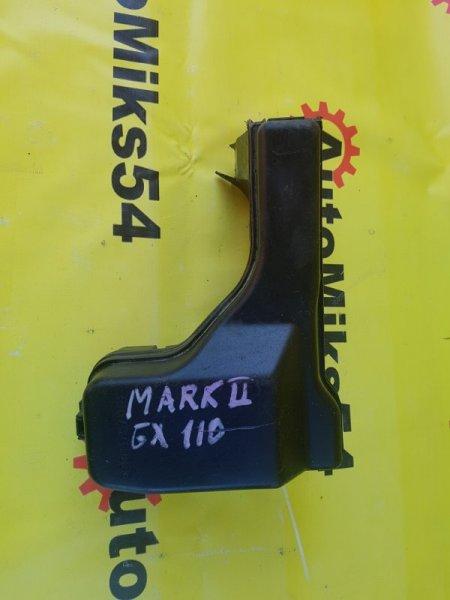 Блок предохранителей Toyota Mark Ii GX110