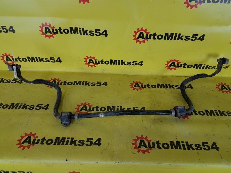 Стабилизатор Toyota Premio ZZT240 1ZZ передний