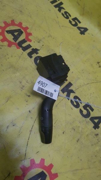 Переключатель поворотов Honda Odyssey RA6 F23A