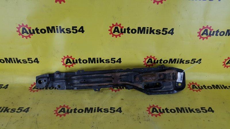 Продольная балка Toyota Sprinter Carib AE111 4A-FE