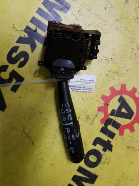 Переключатель дворников Subaru Legacy B4 BE5 EJ204