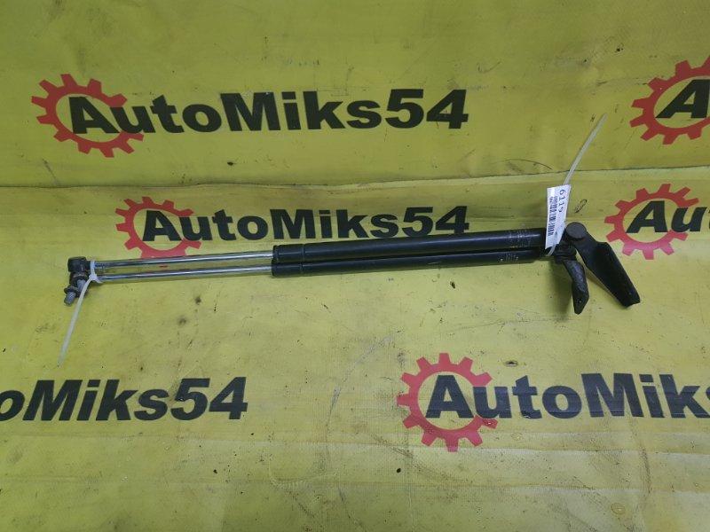 Амортизатор багажника Nissan Ad VY11 QG13 задний