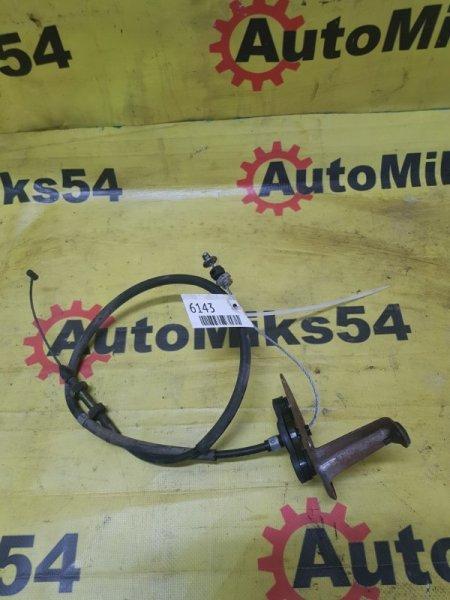Тросик акселератора Nissan Ad VY11 QG13