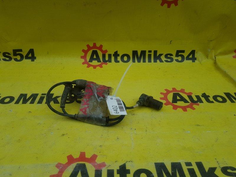 Датчик abs Hyundai Accent G4EC 2005