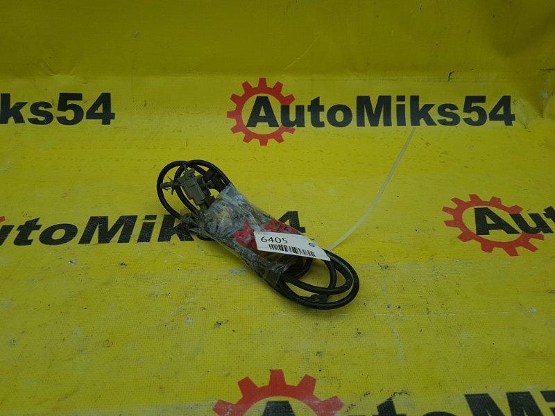Датчик abs Nissan Murano Z50 задний