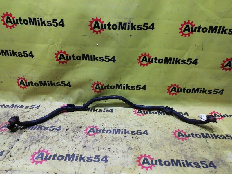 Стабилизатор Toyota Rav4 SXA11 3S-GE передний