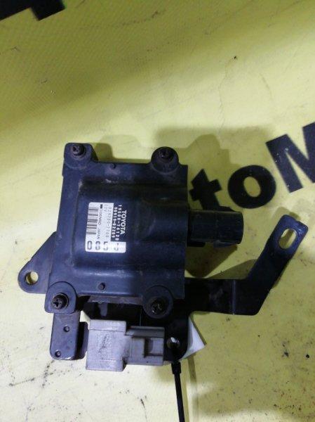 Катушка зажигания Toyota Rav4 SXA11 3S-GE