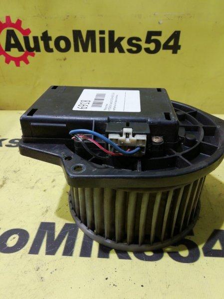 Мотор печки Mitsubishi Lancer Cedia CS5A 4G93