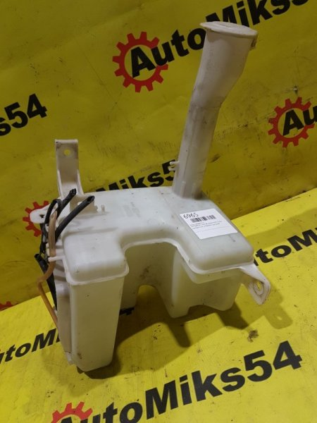 Бачок омывателя Mitsubishi Lancer Cedia CS5A 4G93