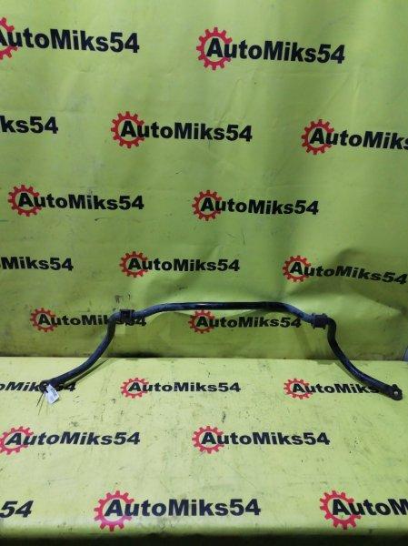 Стабилизатор Mitsubishi Lancer Cedia CS5A 4G93 передний