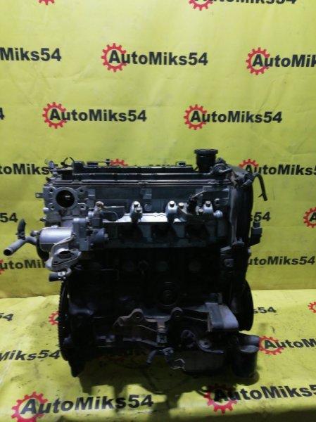 Двигатель Mitsubishi Lancer Cedia CS5A 4G93