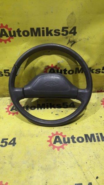 Руль Toyota Corona ET176 3E 1992