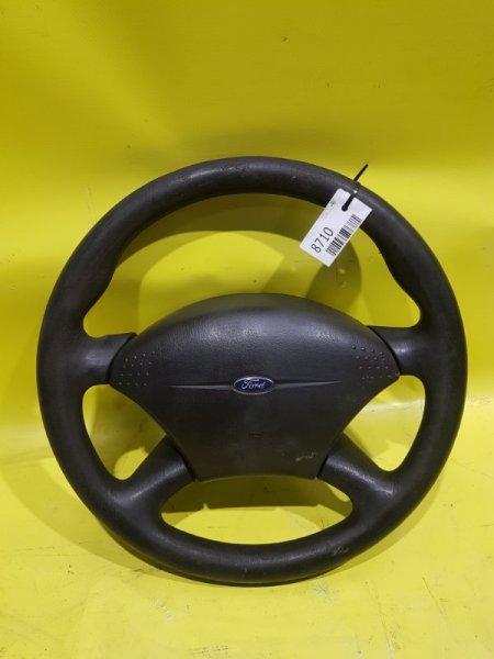 Руль Ford Focus 1 CDDA 2003