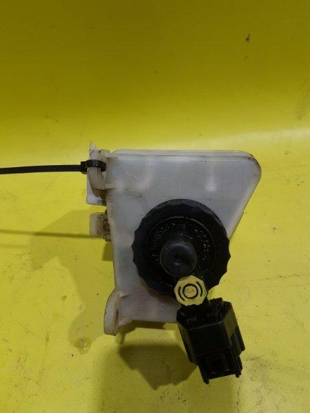 Бачок для тормозной жидкости Ford Focus 1 CDDA 2003