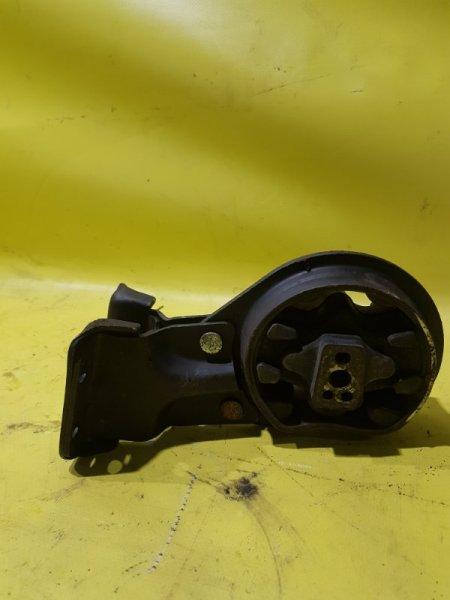 Подушка двигателя Ваз Лада 2108 21083