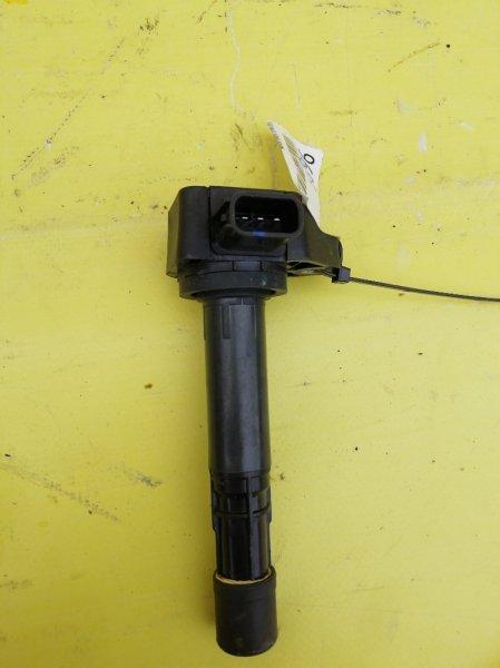 Катушка зажигания Honda Inspire UA4 J25A 1998