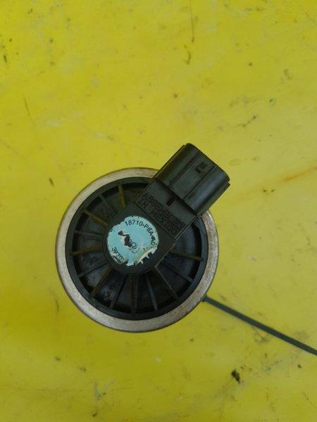 Клапан egr Honda Inspire UA4 J25A 1998