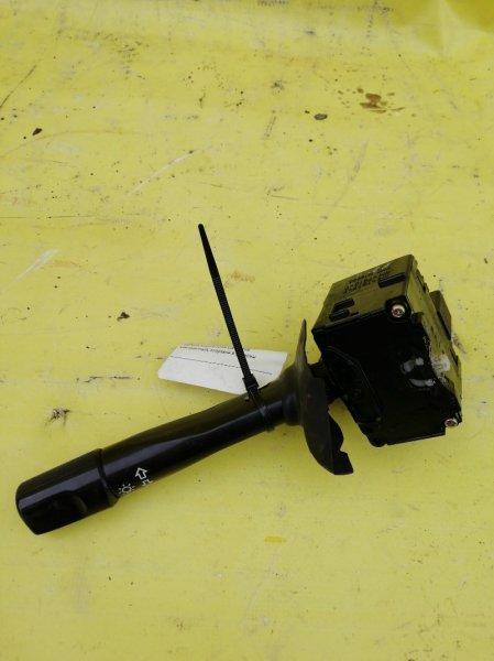 Переключатель поворотов Honda Inspire UA4 J25A 1998