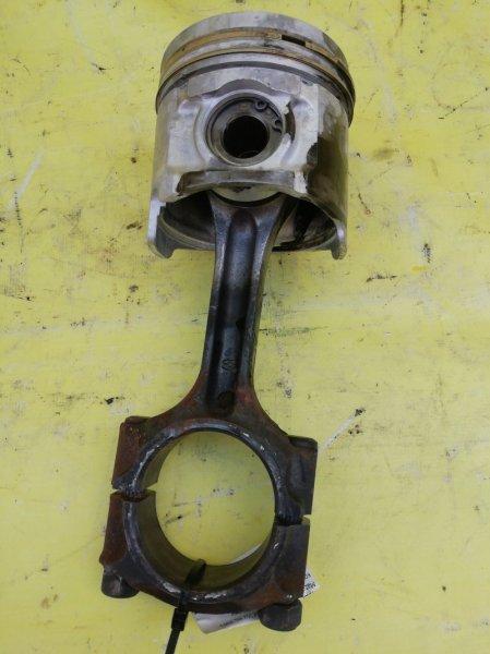 Поршень с шатуном Mazda Bongo Brawny SK56V WL 2001