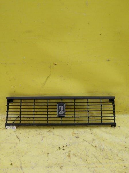 Решетка радиатора Ваз Лада 2104