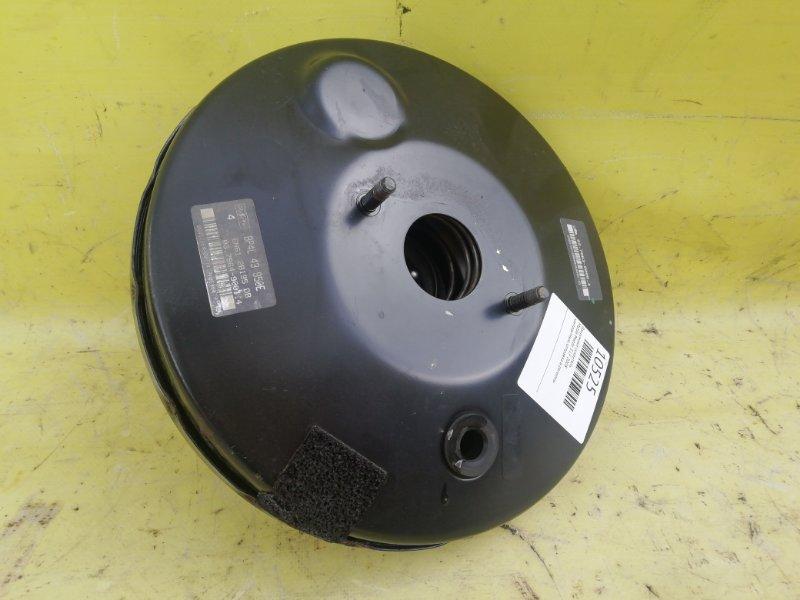 Вакуумный усилитель Mazda Mazda 3 LF 2008