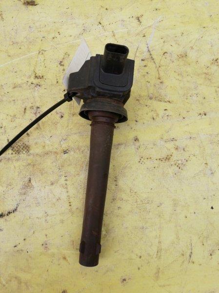 Катушка зажигания Уаз Хантер 315195 409 2010