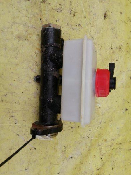 Главный тормозной цилиндр Уаз Хантер 315195 409 2010