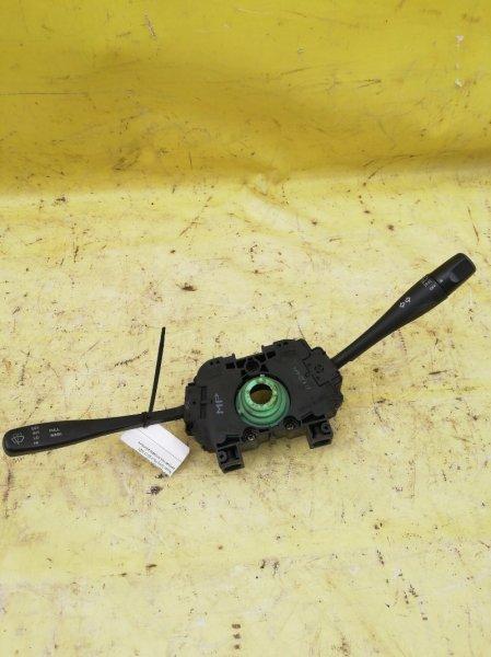 Блок подрулевых переключателей Nissan Sunny FB15 QG15DE 2001
