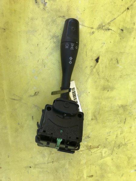 Переключатель поворотов Mitsubishi Minica H42V 3G83 2010