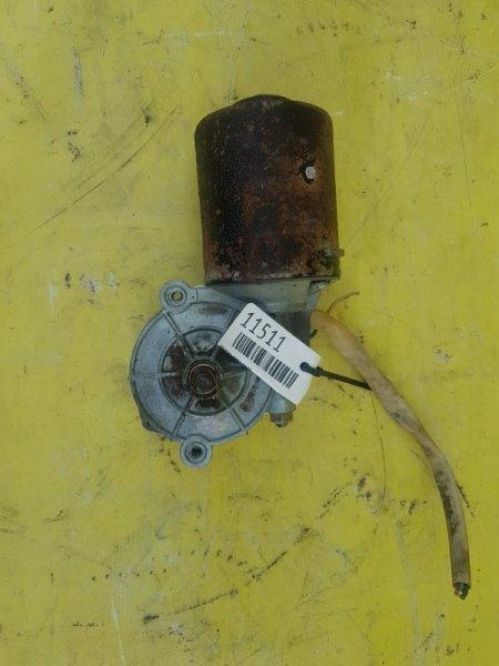 Мотор дворников Ваз Лада 2108