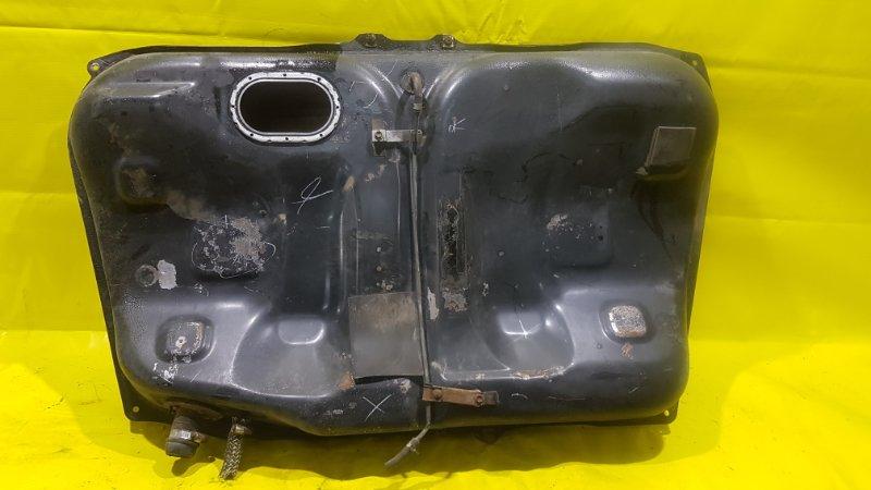 Бензобак Toyota Windom VCV11 4VZ-FE 1995