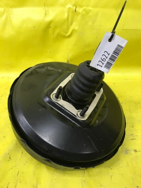 Вакуумный усилитель Mazda Rx8 SE3P 13B 2003