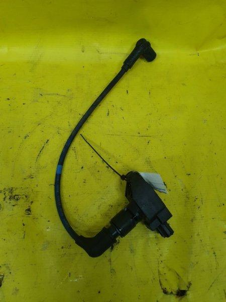 Катушка зажигания Mazda Rx8 SE3P 13B 2003