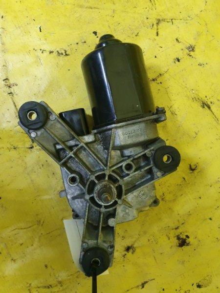 Мотор дворников Gmc Jimmy 1995 передний