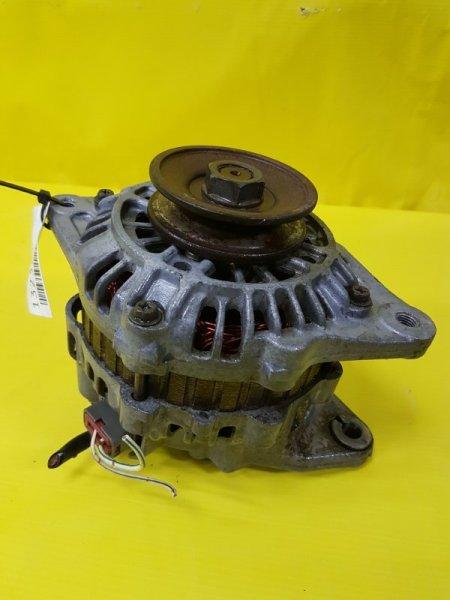 Генератор Mazda 323 CE04S16 1994