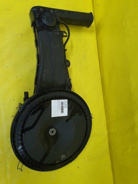Корпус воздушного фильтра Mazda 323 CE04S16 1994