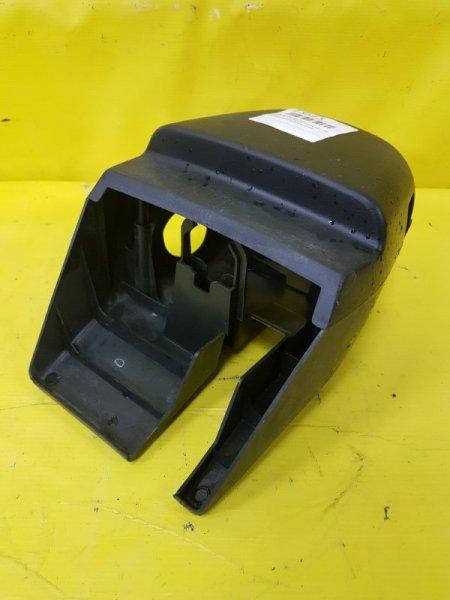 Кожу рулевой колонки Nissan Terrano Regulus R50 VG33(E) 1998