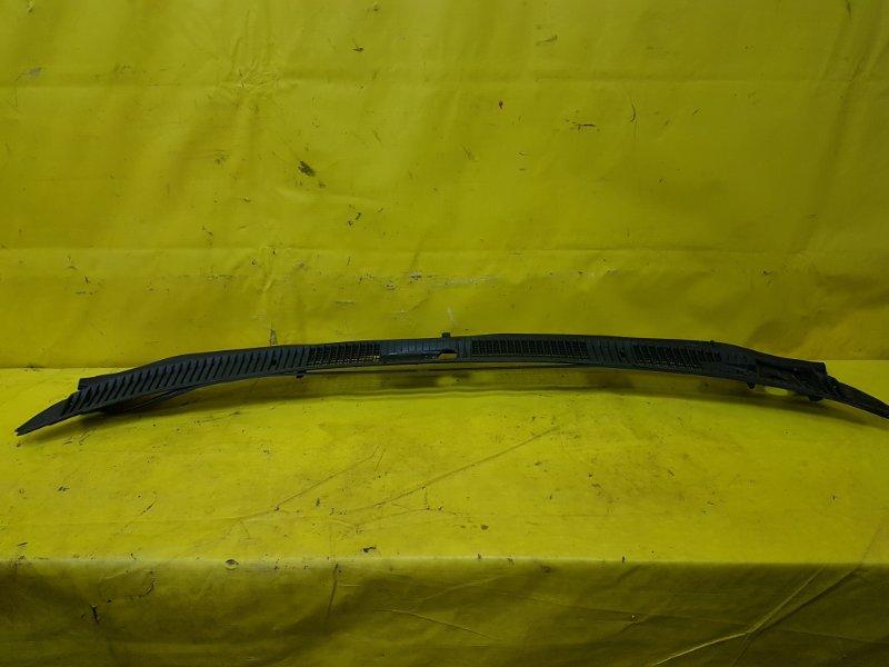 Решетка под лобовое стекло Toyota Corolla AE104 3E 1993