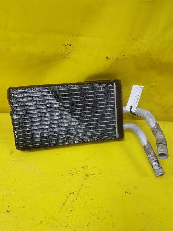 Радиатор печки Mazda Mazda 6 L3 2003