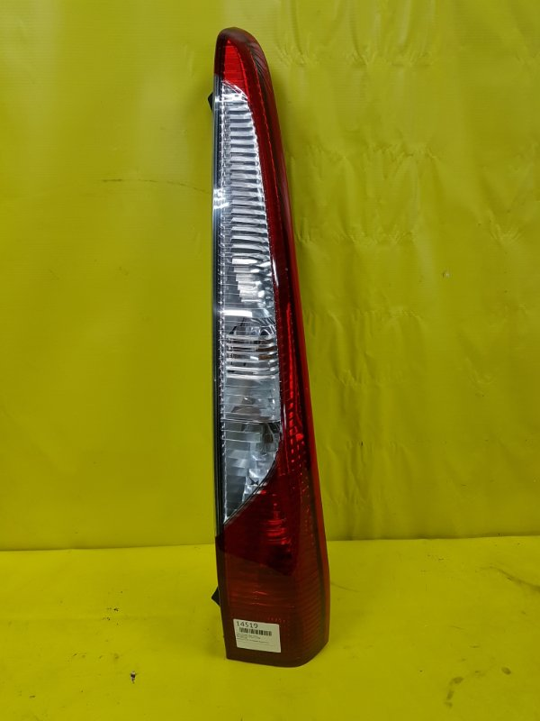 Стоп-сигнал Mitsubishi Lancer CS5W задний правый