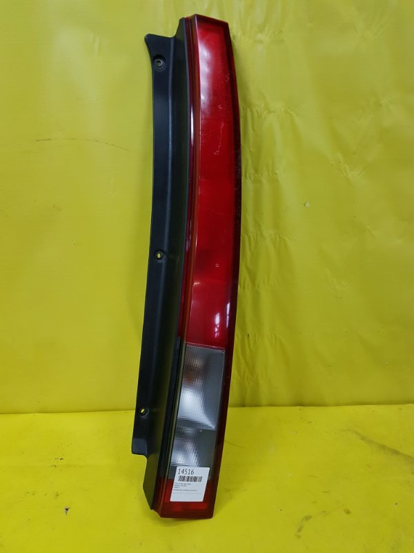 Стоп-сигнал Honda S-Mx RH1 задний правый