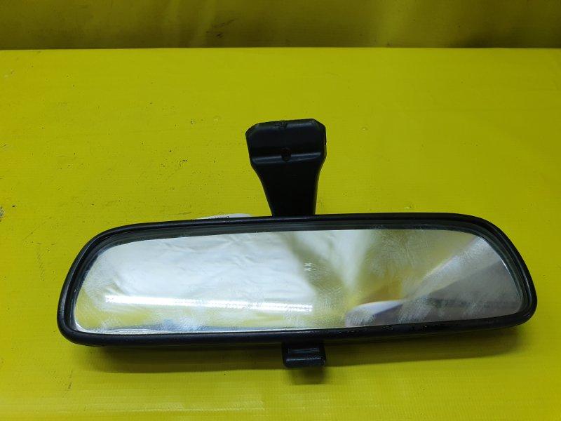 Зеркало салона Daihatsu Yrv M201G K3-VE 2000