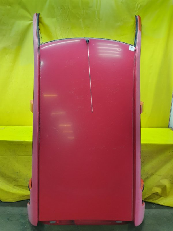 Крыша Daihatsu Yrv M201G K3-VE 2000
