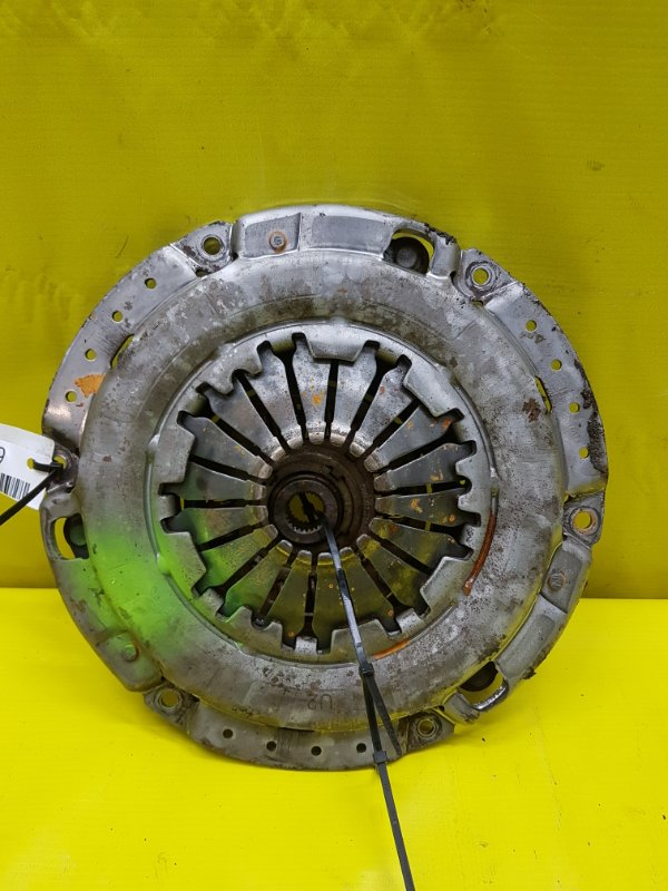 Корзина сцепления Daewoo Nexia 2 F16D3 2009