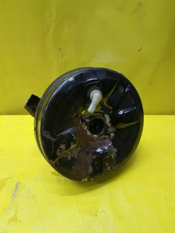 Вакуумный усилитель Daewoo Nexia 2 F16D3 2009