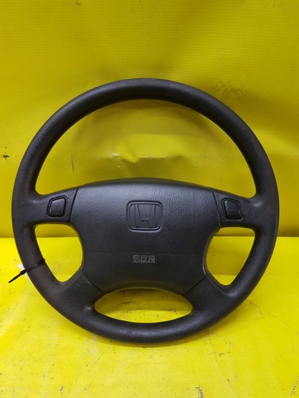 Руль Honda Legend KA9 C35A 1996