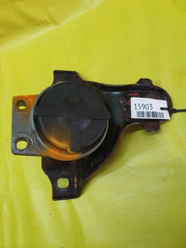 Подушка двигателя Ford Focus 1 EDDB 2003