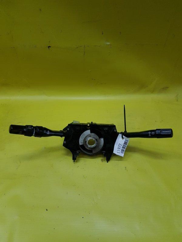 Блок подрулевых переключателей Honda Accord CF7 F23A 2001